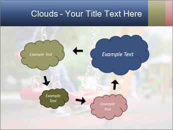 0000080760 PowerPoint Template - Slide 72
