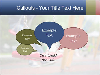 0000080760 PowerPoint Templates - Slide 73