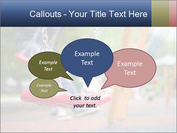 0000080760 PowerPoint Template - Slide 73
