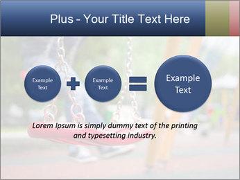 0000080760 PowerPoint Template - Slide 75