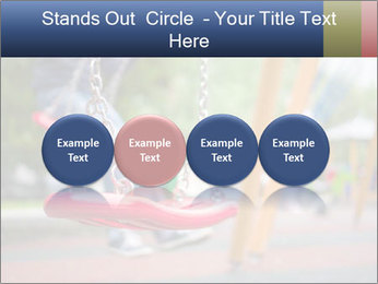 0000080760 PowerPoint Templates - Slide 76