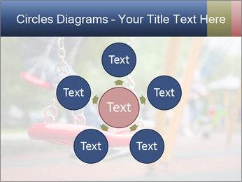 0000080760 PowerPoint Template - Slide 78