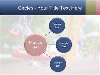 0000080760 PowerPoint Template - Slide 79