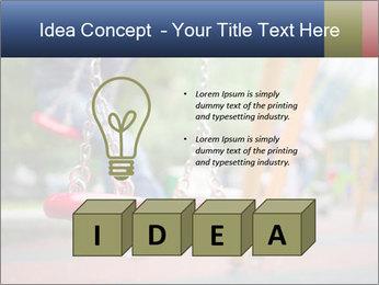 0000080760 PowerPoint Template - Slide 80