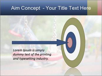 0000080760 PowerPoint Template - Slide 83
