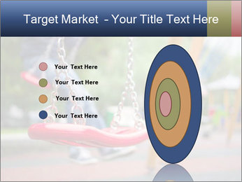 0000080760 PowerPoint Templates - Slide 84