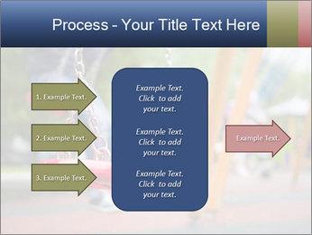 0000080760 PowerPoint Template - Slide 85