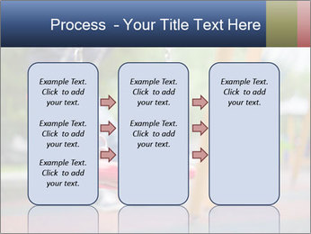0000080760 PowerPoint Templates - Slide 86