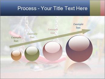 0000080760 PowerPoint Template - Slide 87