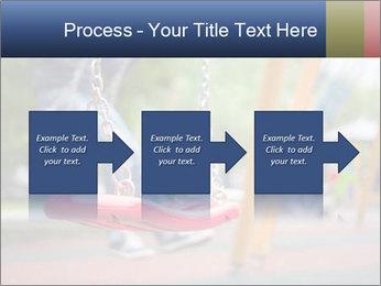 0000080760 PowerPoint Template - Slide 88