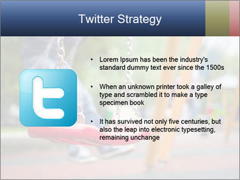 0000080760 PowerPoint Template - Slide 9