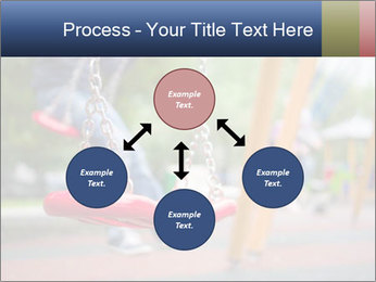 0000080760 PowerPoint Templates - Slide 91
