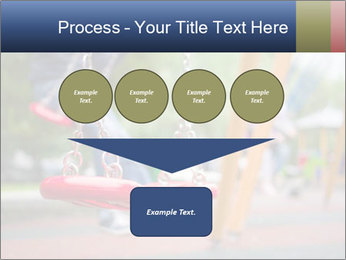 0000080760 PowerPoint Templates - Slide 93