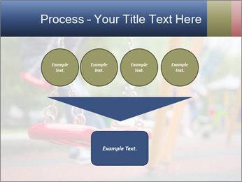 0000080760 PowerPoint Template - Slide 93