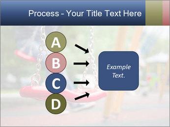 0000080760 PowerPoint Template - Slide 94
