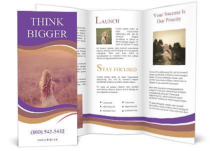 0000080761 Brochure Template