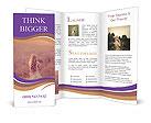 0000080761 Brochure Templates