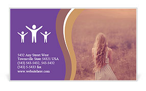 0000080761 Business Card Templates