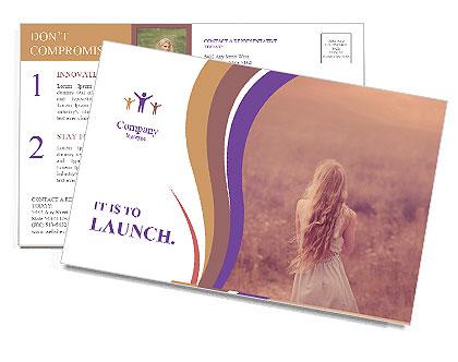 0000080761 Postcard Templates