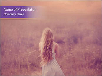 0000080761 PowerPoint Template - Slide 1
