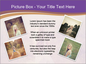 0000080761 PowerPoint Template - Slide 24