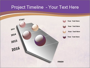 0000080761 PowerPoint Template - Slide 26