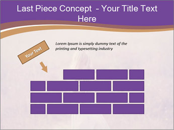 0000080761 PowerPoint Template - Slide 46