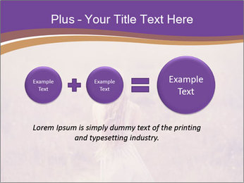 0000080761 PowerPoint Template - Slide 75