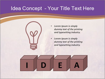 0000080761 PowerPoint Template - Slide 80