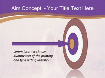 0000080761 PowerPoint Template - Slide 83