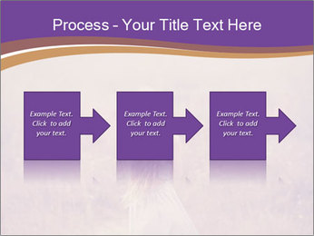 0000080761 PowerPoint Template - Slide 88