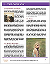0000080761 Word Template - Page 3