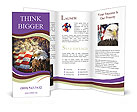 0000080762 Brochure Template