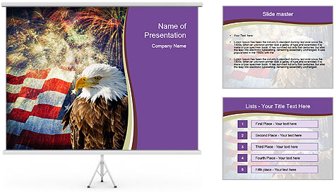 0000080762 PowerPoint Template