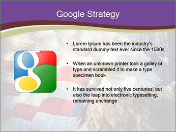 0000080762 PowerPoint Template - Slide 10