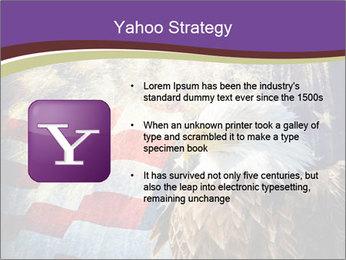 0000080762 PowerPoint Template - Slide 11