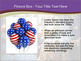 0000080762 PowerPoint Template - Slide 13