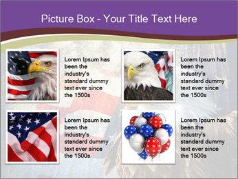0000080762 PowerPoint Template - Slide 14