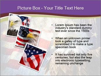 0000080762 PowerPoint Template - Slide 17