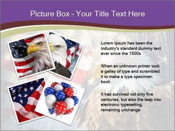 0000080762 PowerPoint Template - Slide 23
