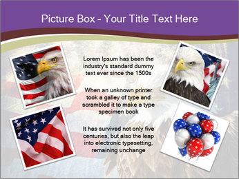 0000080762 PowerPoint Template - Slide 24