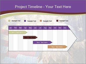 0000080762 PowerPoint Template - Slide 25