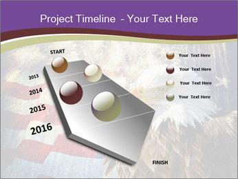 0000080762 PowerPoint Template - Slide 26