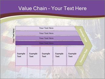 0000080762 PowerPoint Template - Slide 27