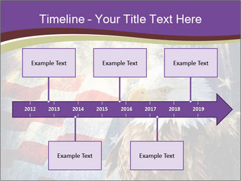0000080762 PowerPoint Template - Slide 28