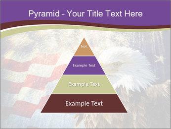 0000080762 PowerPoint Template - Slide 30