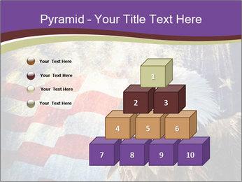 0000080762 PowerPoint Template - Slide 31