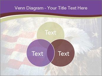 0000080762 PowerPoint Template - Slide 33