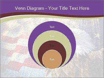 0000080762 PowerPoint Template - Slide 34