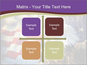 0000080762 PowerPoint Template - Slide 37